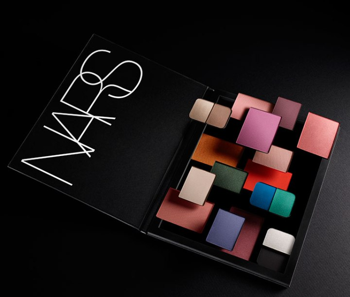 NARS – What have you done?!