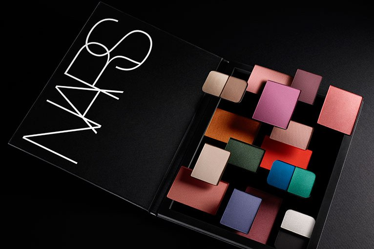 NARS – What have youdone?!