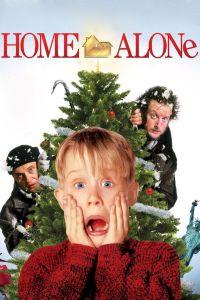 9ebafe1d9476ba0a38c64f98cb03b0aa--holiday-movies-movies-to-watch