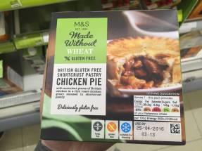 marks-and-spencer-gluten-free-chicken-pie