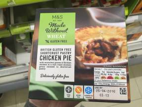 marks-and-spencer-gluten-free-chicken-pie