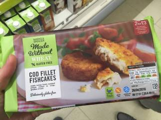 marks-and-spencer-gluten-free-cod-fishcakes