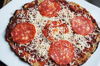 Savour-pizza-pancake