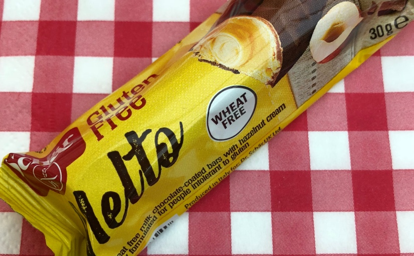 Schar Melto's & Temptie's – Worth the hype and theprice?